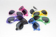 Babiators Junior Sunglasses Ages 0 – 3