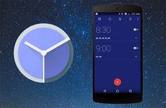 Google hodiny obdržely novou aktualizaci. Co přináší nového? - https://www.svetandroida.cz/google-hodiny-aktualizace-2-201610?utm_source=PN&utm_medium=Svet+Androida&utm_campaign=SNAP%2Bfrom%2BSv%C4%9Bt+Androida