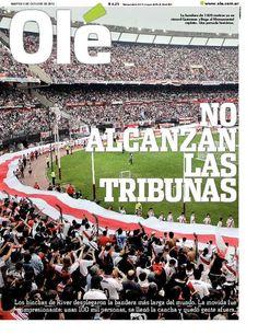 Guinness, Carp, Fc Barcelona, Soccer, Plates, Feelings, Football, Wayfarer, Sports