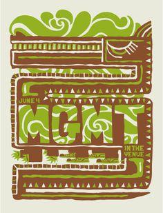 Furturtle Printworks