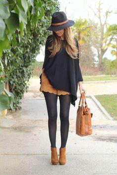 www.fashionsquad.net | Fashion Tumblr, street wear and fresh looks