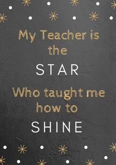 appreciation teacher quote gift etsy Teacher Appreciation gift Teacher quote Teacher EtsyYou can find Teacher quotes and more on our website Teachers Day Wishes, World Teachers, Best Wishes For Teacher, Best Teachers Day Quotes, Teachers Day Poster, About Teachers Day, Teacher Thank You Quotes, Teacher Qoutes, Teachers Day Message
