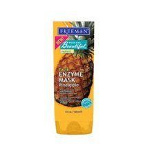 Freeman Pinapple Enzyme Mask