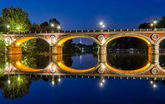 Scopri le migliori cose da fare e vedere a Torino: musei, monumenti, parchi, chiese, luoghi e segreti sotto la Mole