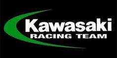 kawasaki racing team - Google Search