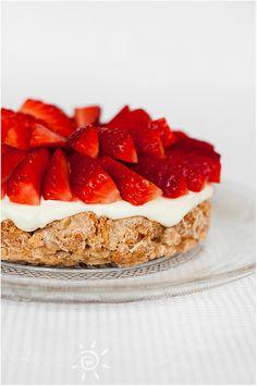 Mostachon Cake (2)