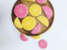 Pink Lemonade Sugar Cookies Pink Cookies, Best Sugar Cookies, Sugar Cookies Recipe, Cake Cookies, Cupcakes, Strawberry Lemonade Cookies, Pink Lemonade Cake, Lemonade Bar, Sugar Cookie Recipe For Decorating