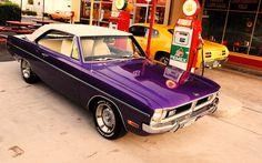 Dodge-Dart-1970_Imagenes-de-Carros-Deportivos.jpg (1600×1000)