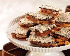 Bread & Butter: Sweet winnings for San Rafael's Toffee Talk - Marin IJ