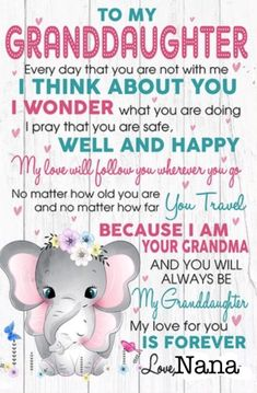 My Children Quotes, Quotes For Kids, Family Quotes, Grandkids Quotes, Quotes About Grandchildren, My Daughter Quotes, Grandmother Quotes, Meaningful Quotes, Inspirational Quotes