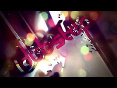 5 amazing Montage songs [Dubstep] - http://best-videos.in/2012/11/29/5-amazing-montage-songs-dubstep/
