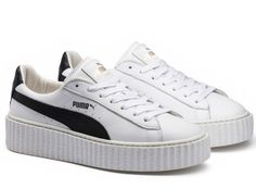 more photos 742d9 9d640 puma creepers outfit