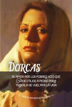 #diainternacionaldelamujer #hijasdeDios #felizdia