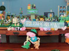 Festa+Peppa+Pig+para+meninos