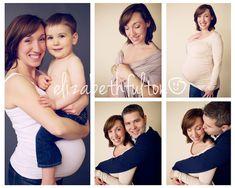 ottawa maternity photographer045