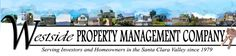 Westside Property Management Company is a full- service professional property management company specializing in residential rental property in San Jose, California and the South Bay Area. We specialize in single family homes, condominiums and townhouses.  http://www.wspmanagement.com/