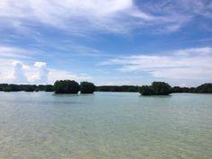 Pari Island