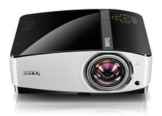 Black Friday 2014 BenQ 4200 Lumen WXGA SmartEco DLP Projector from BenQ Cyber Monday. Black Friday specials on the season most-wanted Christmas gifts. Projector Reviews, Best Projector, Projectors For Sale, Home Theater Projectors, Amazon Black Friday, V Tech, Audio, Black Friday Specials, Videos