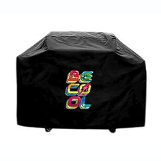 BBQ cover custom made outdoor indoor Becool