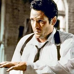What the Fuck Is Michael Madsen Doing with His Life?