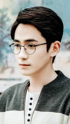 Shen Wei, Best Dramas, Kings Man, Movie Couples, Story Characters, China, Love Movie, Asian Actors, Handsome Boys