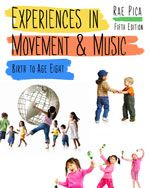 Experiences in Movem…,9781111838058