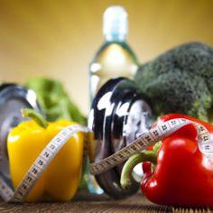 Formula magică prin care slăbești pentru totdeauna - Totul despre slăbit Omega 3, Metabolism, Fitness