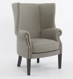 Fireside Chairs | McGrath II Blog