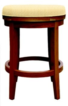 Bar Stool By Maine Cottage Wiley Counter Stool Mainecottage