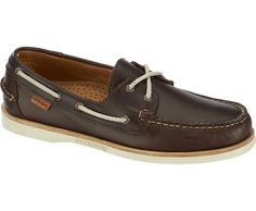Grey Tommy Hilfiger Mens Phinx Fabric Closed Toe Boat Shoes Size 10.0 Available In Various Designs And Specifications For Your Selection