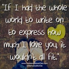 463 Best My Husband Images Thoughts Words Love Of My Life
