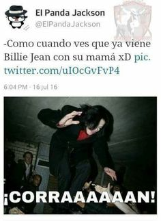 Read MEMES✨ from the story ~Diversión para Moonwalkers~ by _lovesLarry_ with 604 reads. Michael Jackson Memes, Memes Historia, Paris Jackson, Funny Memes, Humor, Reading, My Love, Celebrities, Life