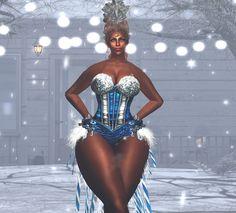 Sims, Platform, Winter, Style, Fashion, Winter Time, Swag, Moda, Fashion Styles