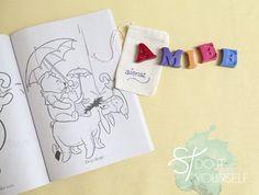 ST_DIY_alphabet_crayons