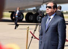 Saudi Arabia, Jordan and Egypt Unify to Battle ISIS—Is Iran Next?