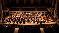 30/10 ♥ Representantes do Corpo Consular de São Paulo prestigiam Concerto da Sinfônica de Heliópolis ♥  http://paulabarrozo.blogspot.com.br/2016/10/3010-representantes-do-corpo-consular.html
