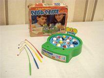 pega peixe - http://www.cashola.com.br/blog/entretenimento/os-40-brinquedos-antigos-mais-legais-388                                                                                                                                                     Mais
