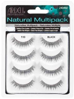 Ardell Natural Multipack 110 Ardell http://www.amazon.com/dp/B00FZY4FCK/ref=cm_sw_r_pi_dp_rgrEub1S9VTXA