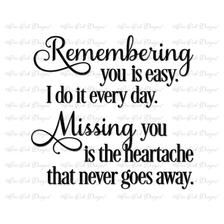 Miss My Mom, Miss You, Mom Quotes, Life Quotes, Old Love Quotes, Sweet Quotes, Grief Poems, Remembering Dad, Sympathy Quotes