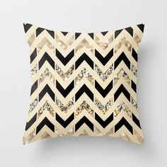 90 Best Emmas Room Images Accent Pillows Bedroom Decor Throw