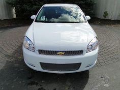 2012 Chevrolet Impala, Summit Wht,     http://www.phillipschevy.com/2012-Chevrolet-Impala-LS-Chicago-IL/vd/8947055#