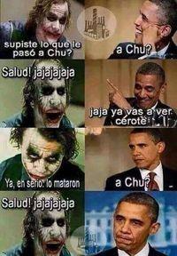 El Salvador xDdd Funny Puns, Hilarious, Funny Humor, Funny Images, Funny Pictures, Spanish Memes, Super Funny, Best Memes, Memes Humor