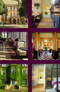 Send your enquiry or contact us at  English Country Conference Hotels, 66 Swanshurst Lane, Moseley, Birmingham B13 0ALMore details log on http://englishcountryhotels.co.uk/