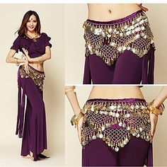 18 Best Belly Dance images in 2017 | Belly dance, Dance