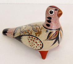 Tonala Ceramics I