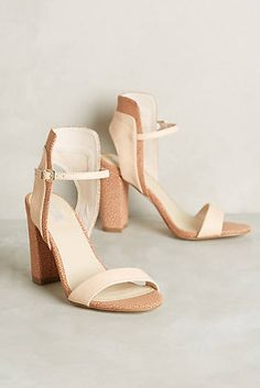 chaussures souliers mariage favoris anthropologie chaussures reine talon carr sandales anthropologie couleurs fashion