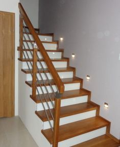 Decoration, My House, Stairs, Room Decor, Houses, Handmade Home Decor, Staircases, Interiors, Decor