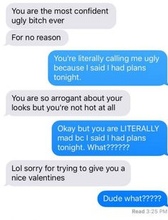 19 Texts From Straight Men That Need To Be Studied In An Anthropology Class