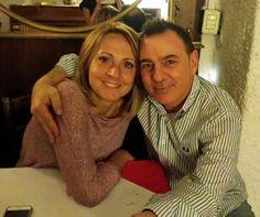 Debora Villa ospite il 26 maggio 2016 - Osteria Bel Sit