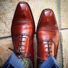 Images Tableau Chaussures Homme Shoes Meilleures 246 Mens Pour Du wtv5WI